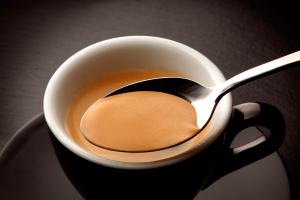 mousse-5m-espresso